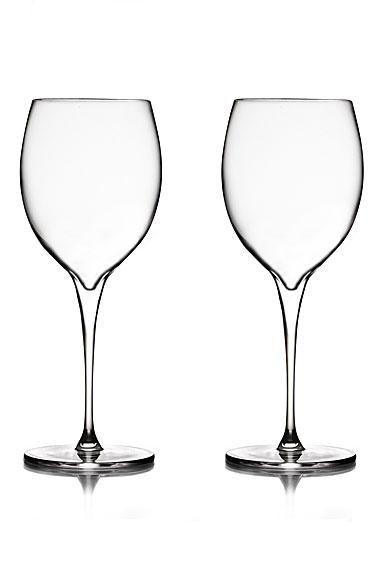 Nambe Vie Chardonnay, Pair