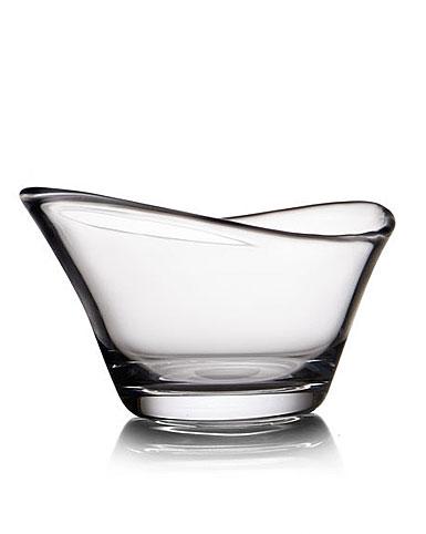 "Nambe Moderne 8"" Bowl"