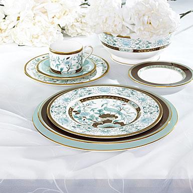 Marchesa by Lenox Palatial Garden Dinnerware