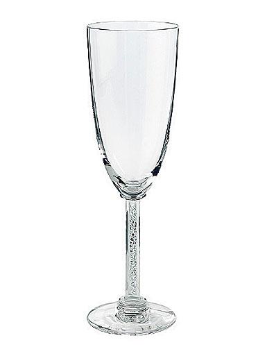 Lalique Phalsbourg Champagne Flute