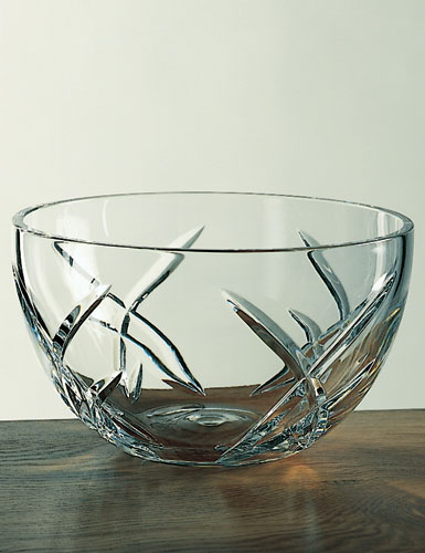 Waterford John Rocha Signature 10in Bowl