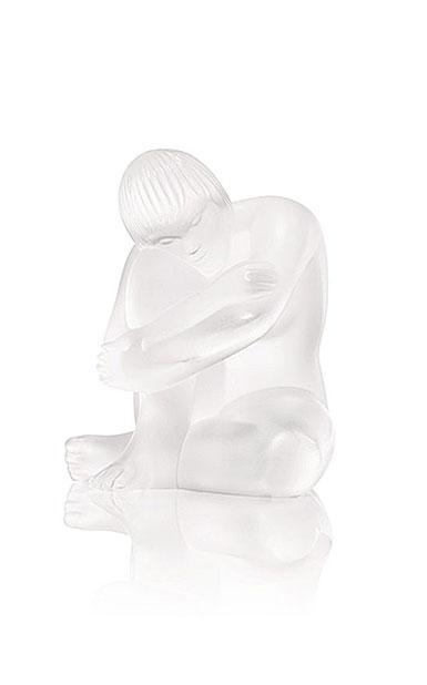 Lalique Nude Sage