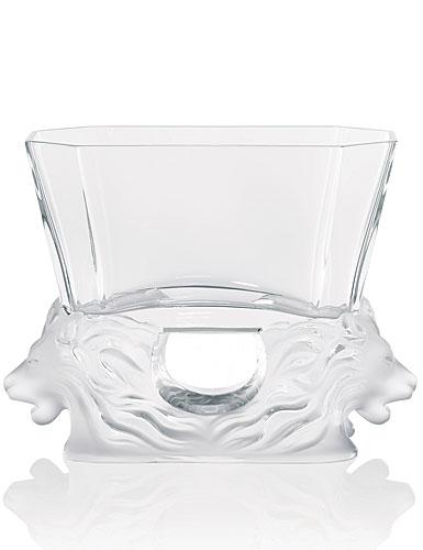 Lalique Venise Bowl