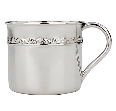 Reed and Barton Sterling Tara Baby Cup 6 oz