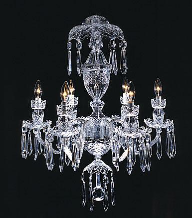 Waterford Crystal Ireland Chandeliers Chandelier Online
