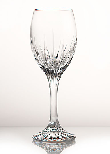 Baccarat Jupiter Water Goblet No. 1, Single
