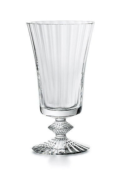 Baccarat Mille Nuits Water No. 1, Single