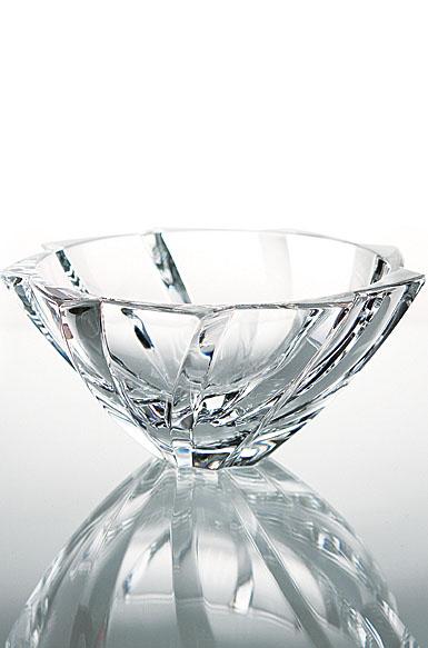 Baccarat Objectif Large Bowl