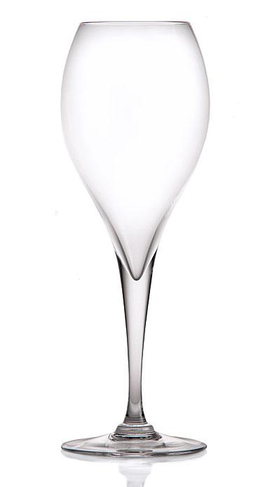 Baccarat Oenologie Champagne Flute, Single