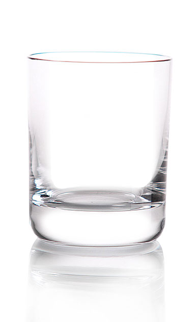 Baccarat Perfection DOF Tumbler, Single