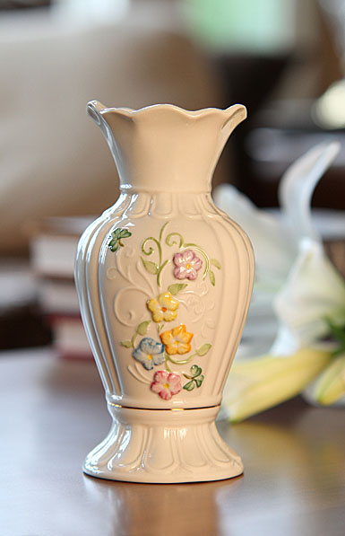 Belleek China Culmore Heritage 7