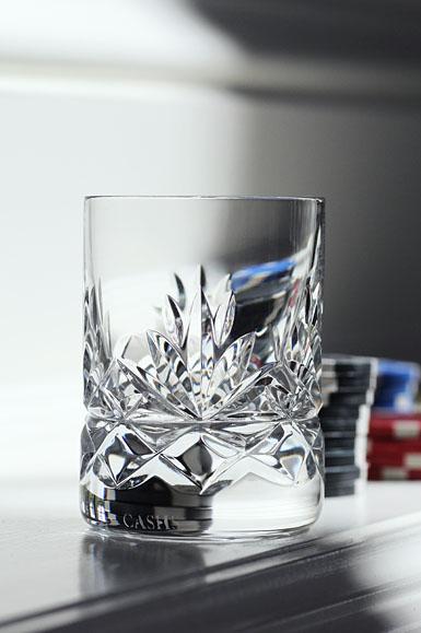 Cashs Annestown Shot Glass