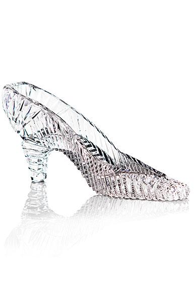 Cashs Crystal Cinderella