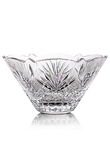 cash crystal