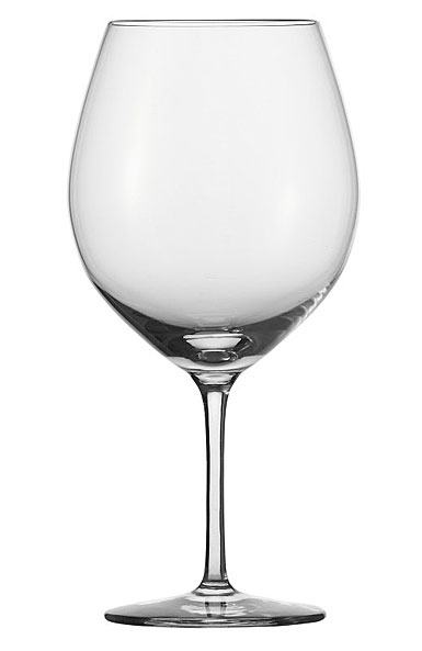 Schott Zwiesel Tritan Cru Classic Red Wine, Single