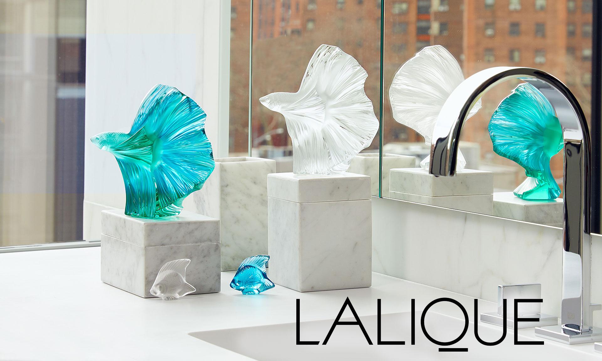 Waterford crystal swarovski baccarat lalique riedel orrefors 1 2 reviewsmspy