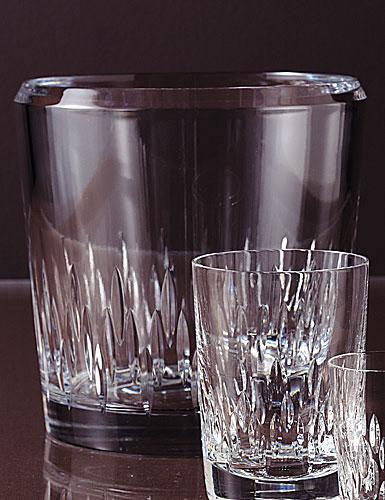 Vera Wang Duchesse Ice Bucket/Vase