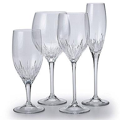 Vera wang wedgwood duchesse iced beverage - Vera wang duchesse wine glasses ...