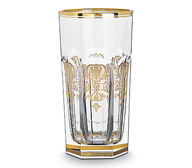 Baccarat Empire Highball