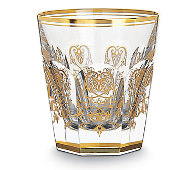 Baccarat Empire Old Fashioned