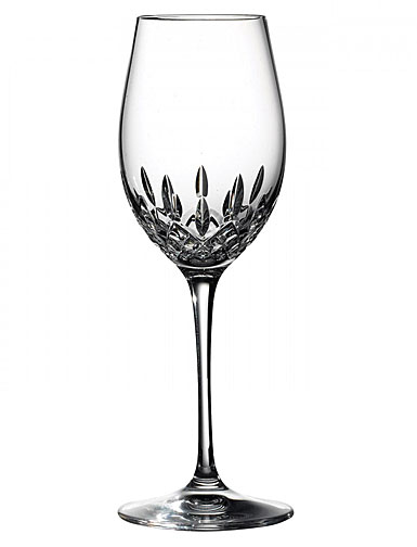 Waterford Lismore Essence Goblet Red Wine