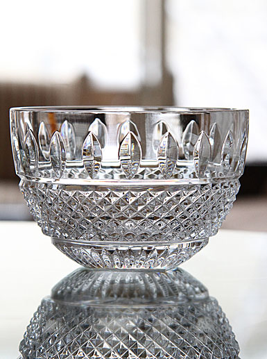 Waterford Irish Lace 10in Bowl