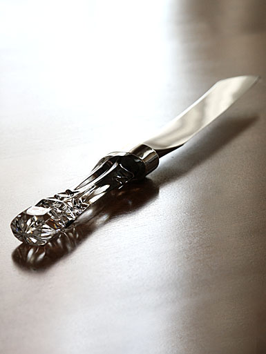 Waterford Lismore Bridal Knife