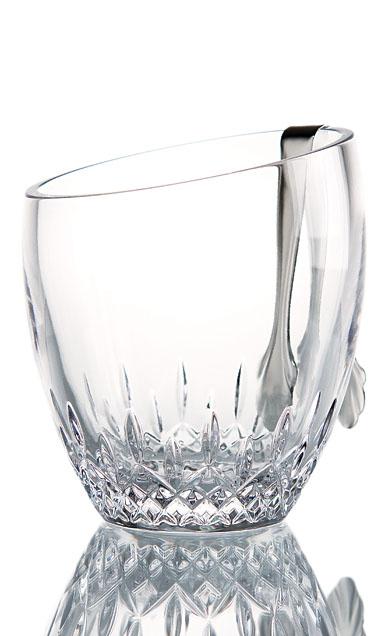 Waterford Lismore Essence Ice Bucket