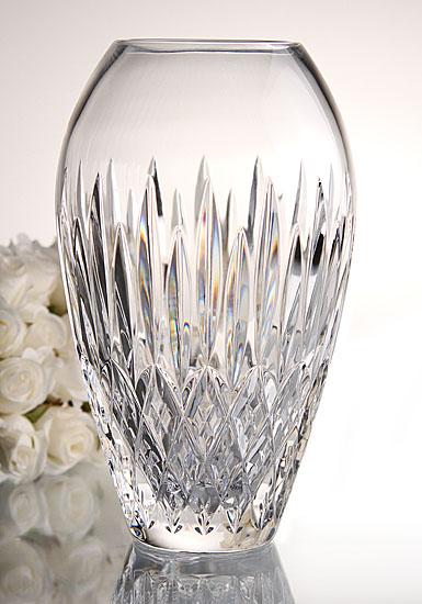 Monique Lhuillier Waterford Arianne 9 Quot Vase