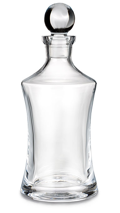 Marquis by Waterford Vintage Hour Glass Decanter