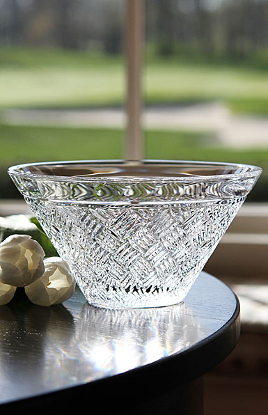 Marquis by Waterford Versa 11in Bowl