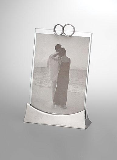 Nambe Forever Frame 5