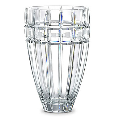 Marquis By Waterford Crystal Vases Crystal Classics
