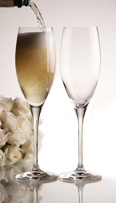 Riedel Celebration Glass