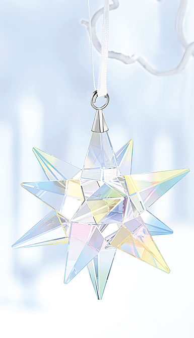 Lenox Personalized Christmas Ornaments