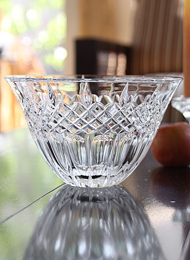 Marquis by Waterford Shelton Bowl 8""
