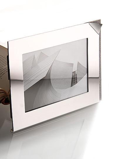 Swarovski Ambiray Picture Frame
