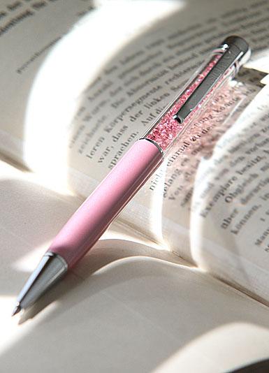 64889fd3b12c Swarovski Pen