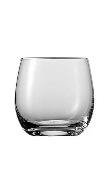 ... Schott Zwiesel Tossa Schott Zwiesel Tossa Old Fashioned Whisky Glass