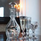 Baccarat Crystal, Harcourt 1841 Decanter