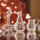Chateau Baccarat Crystal, Degustation Crystal Decanter