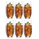 Lenox Tuscany Classics Crystal Hiballs, Set of Six
