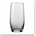 Schott Zwiesel Tritan Banquet Hi Ball Glass, Set of Six