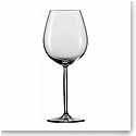 Schott Zwiesel Diva Wine and Water Goblet, Set of Six
