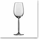 Schott Zwiesel Diva White Wine, Set of Six