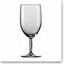 Schott Zwiesel Tritan Diva All Purpose Goblet, Set of Six