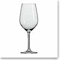 Schott Zwiesel Tritan Forte Red Wine, Set of Six