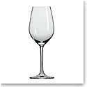 Schott Zwiesel Tritan Forte White Wine, Set of Six