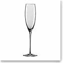 Schott Zwiesel 1872 Enoteca Champagne Flute, Pair
