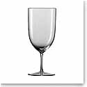 Schott Zwiesel 1872 Enoteca Water Glass, Set of Six